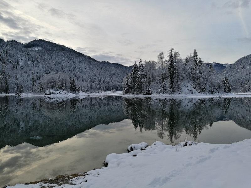 Für den neuen Monat (4): Links für den Dezember