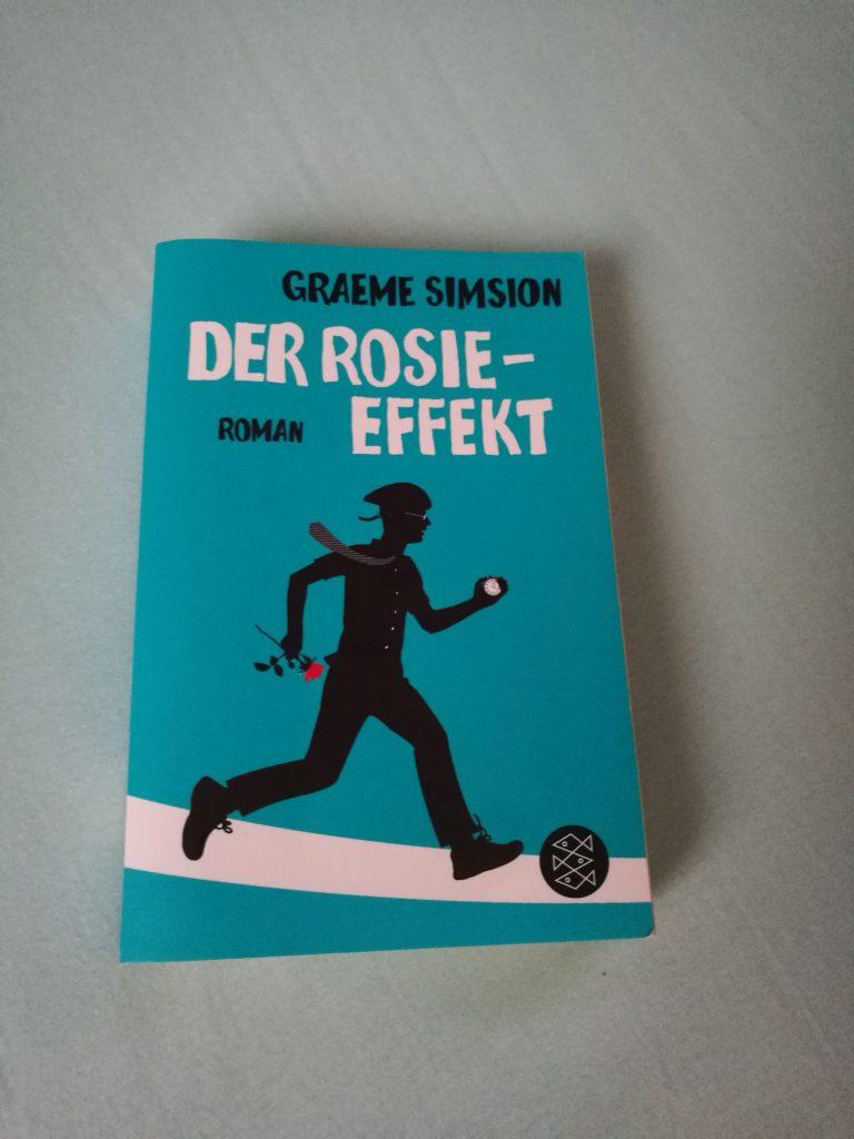 Der Rosie Effekt